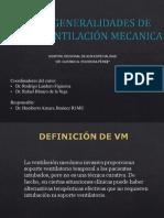 ventilacinmecanica-170214004113
