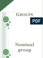 Presentation - Grammar (Final)