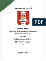 monografia-comunicacion