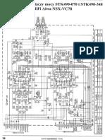 STK 490-070    STK 490-340.pdf