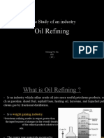 Oil Refining.ppt