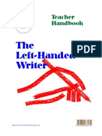 left-hand.pdf