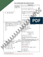 PEMBAHASAN_MATIPA_SIMAK_UI_2014_Paket_1.pdf