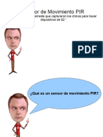 SENSORES  DE  MOVIMIENTO.pdf
