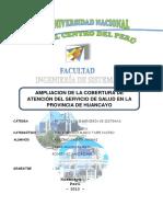 Proyecto Final de Salud Corregido 11