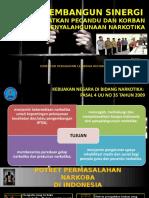 KEBIJAKAN -SBY-080916