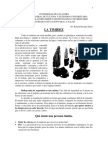 Autor desconocido - Microsoft Word - La timidezdoc.pdf