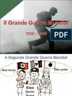 2-GUERRA-OK (1).pdf