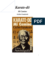 KARATE  DO  MY  WAY- Funakoshi.pdf