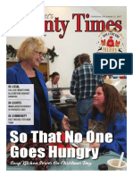 2017-12-21 St. Mary's County Times