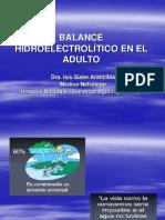 13022009balancehidroelectroliticoenadulto1-160909134848