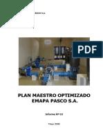pmo_emapasco.pdf