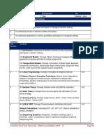 Decision Science Syllabus.pdf