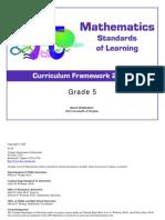 framewk_math5