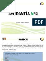 AYUDANTIA2