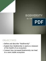 Biodiversity.pptx