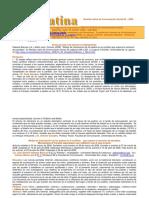 Gabelas Barroso J.A., Marta Lazo C., Modos de intervención de los padres en el conflicto que supone el consumo de pantallas URL.docx