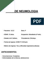 Caso de Neumologiaaa