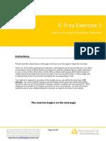 Etray1_Solution.pdf