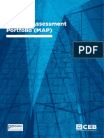 Multiple Assessment Portfolio.pdf