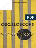 ebooksclub.org__Know_Your_Oscilloscope____Fourth_4th_Edition.pdf