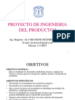 Ing. Del Producto (1)