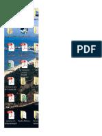 Desktop Desfocado