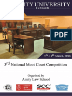 Final NMCC 2018 Brochure 1