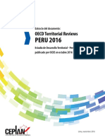 OECD-Territorial-Review-04-11.pdf