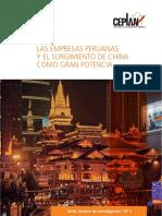 2015_las_empresas_peruanas_y_china-1.pdf