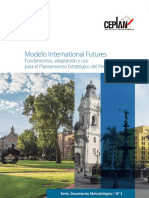 2015_modelo_international_futures_ifs-1.pdf