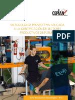 sectores_de_futuro_25-04-2016.pdf