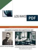 3.-Rayos-X