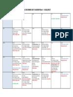 QAQC Calendar_Rev3