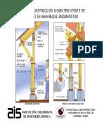 guadua_lared.pdf