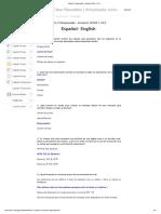 Capitulo 3 Respuestas - Answers CCNA 1 v6.pdf