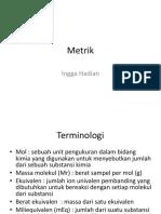 105708243-sistem-konversi-satuan-obat.pptx