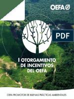 I Otorgamiento de Incentivos del OEFA.pdf