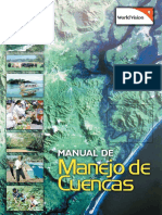 Manual_de_Manejo_de_Cuencas_Vision_Mundial_mod.pdf