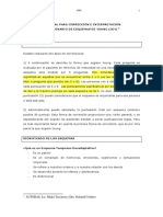 CEY_correccion e Interpretacion(1)