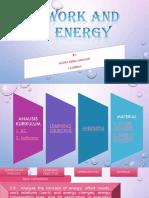 Usaha Dan Energi New Pfi
