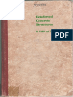 Reinforced-concrete-structure.pdf