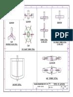 293-Type-of-Agitator.pdf