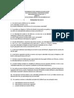 Tarea N°5 Movimiento Rectilineo Uniforme-1