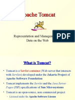 lect06tomcat1-140521024348-phpapp02 (1)