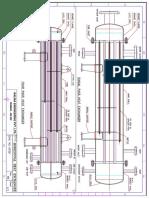Horizontal-Heat-Exchanger.pdf