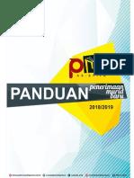 PANDUAN_PMB_TP_2018_2019
