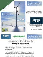 AP20090630_Greenpeace_Baitelo