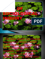 Chapter3sociology d3 100625172651 Phpapp02