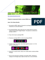 Criar Componente Hibrido Proteus Ares Isis